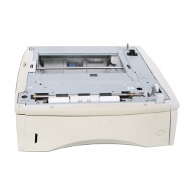 Tiroir Bac Papier 500 pages R73-6006 HP LaserJet 4200 4300 Sheet Paper Tray