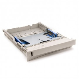 Tiroir Bac Papier 250 pages RB2-3001 HP LaserJet 2100 2200 Sheet Paper Tray
