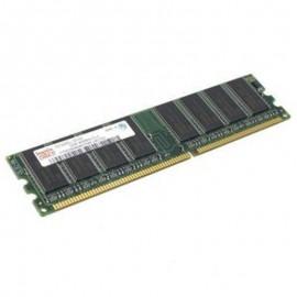 1Go RAM Mémoire PC Bureau Hynix H5DU5182ETR-E3C DDR1 400Mhz PC-3200U 2.5v