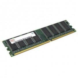 1Go RAM Mémoire PC Bureau Hynix HY5DU12822CTP-043 DDR1 400Mhz PC-3200U 2.5v CL3