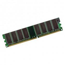 1Go RAM Mémoire PC Bureau Hynix HY5DU12822DTP-043 DDR1 400Mhz PC-3200U 2.6v CL3