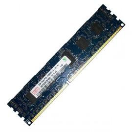 2Go RAM Serveur Hynix HMT325R7BFR8C-H9 DDR3-1333 PC3-10600R Registered ECC CL9