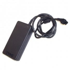 Chargeur Adaptateur Secteur PC USFF Portable Dell DA-2 0M8811 M8811 D220P-01 12V