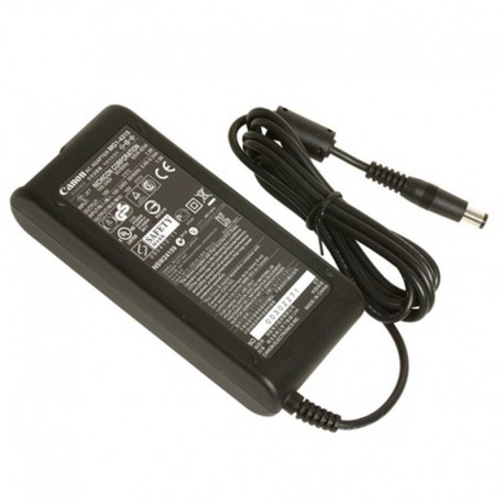 Chargeur Adaptateur Secteur Scanner Canon MG1-3607 16V 1.8A 100-240V AC Adapter