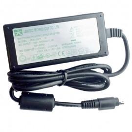Chargeur Adaptateur Secteur Disque Dur Externe Jentec JTA0202Y 6 Broches