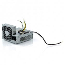 Alimentation HP PC8019 240W 503376-001 508152-001 Elite 8000 6005 8100 8200 SFF