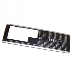 Façade Ordinateur PC HP Elite 6000 à 8000/1/2/8300 SFF Front Bezel PE60054
