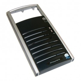 Façade Serveur HP ProLiant ML110 Front Bezel 392174-001 457888-001