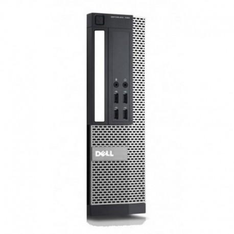 Façade Ordinateur Dell Optiplex 3020 SFF Front Bezel 0M37XS C-3598 K22058