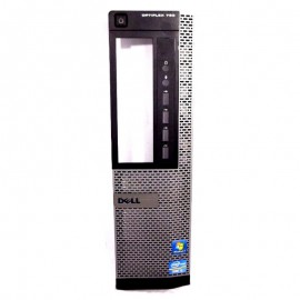 Façade Ordinateur PC Dell Optiplex 790 DT Front Bezel 183IDJM00-600-G
