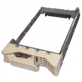 "Rack Disque Dur 3.5"" 19K1225 IBM Netfinity xSeries EXP 200 300 Hot-Swap Tray Caddy"