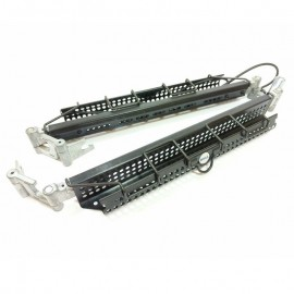 Cable Management Bracket Serveur DELL PowerEdge 1750 DP/N2Y885 Arm Rail