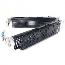Cable Management Bracket Serveur DELL PowerEdge 2950 0UC469 UC469 Arm Rail