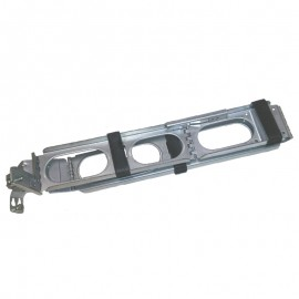 Cable Management Bracket Serveur HP Proliant DL380 301040-001 Arm Rail