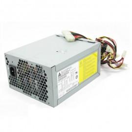 Alimentation Serveur DELTA HP DPS-600NB A 345526-001 600W Workstation XW8200