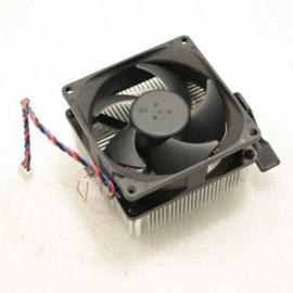 Ventirad FOXCONN ACER HI.12900.009 CPU Heatsink 3-Pin Veriton M220 M421G M430G