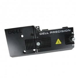 Façade Serveur DELL Precision 690 T7400 Front Bezel 0FD419 FD419