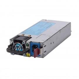Alimentation HP Proliant DL360 DL380 DL385 HSTNS-PL28 643931-001 643954-201 460W