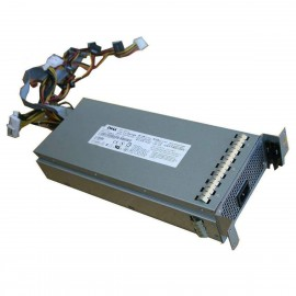 Alimentation Serveur Dell PowerEdge 1900 D800P-S0 DPS-800JB A 0ND591 ND591 800W