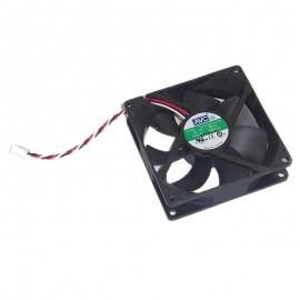 Ventilateur AVC DS09225S12H-034 DC 12V Fan HP DX2200 DX2300 3Pin 10cm 92x92x25mm