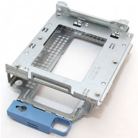 "Rack Disque Dur 3.5"" Dell MX60093 MZ60045 Optiplex 3020 7020 9020 SFF Caddy Tray"