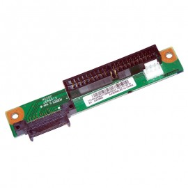 Carte Adaptateur IBM Lenovo 41Y8735 CD/DVD IDE Slim 50-Pin vers 40Pin X3650 7979
