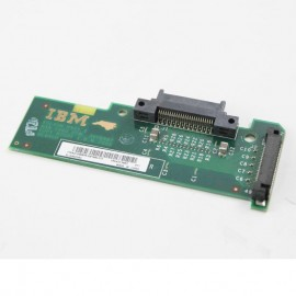 Interposer Board IBM Lenovo 42C3983 CD/DVD IDE Slim 50-Pin Serveur X3550 Series