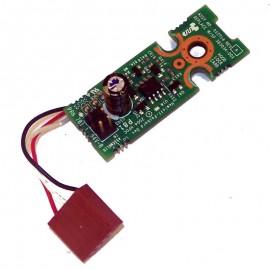 Case Lock Solenoid PCB SPS HP 252622-001 383034-001 011254 5Pin Z400 Workstation