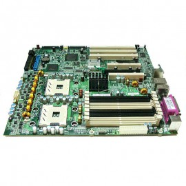 Carte Mère HP 347241-004 350446-001 MotherBoard Workstation XW8200