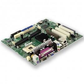Carte Mère HP Compaq 261981-001 283983-001 EVO 300 D510C D510 D310 D311 D300