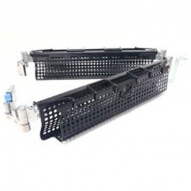Cable Management Bracket Serveur DELL PowerEdge 2950 0DX526 DX526 Arm Rail