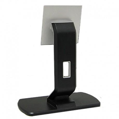 "Pied Ecran Plat Dell SP1908FPt SP2008WFP 19"" 20"" 7737716750POA Screen Base Stand"