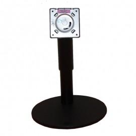 """Pied Ecran Plat SAMSUNG LS22CB 22"""" BN61-06073A BN96-14897 Screen Base Stand"""