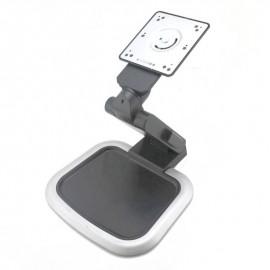 Pied Ecran Plat HP 714010005000R-A Monitor LCD Screen Base Stand