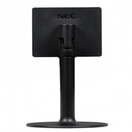 "Pied Ecran Plat NEC EX231W 23"" FFO-00007A37G02342TV-116C230117 Screen Base Stand"