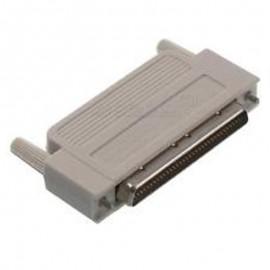 Carte Adaptateur SCSI LVD / SE Amphenol G5925732AEU 68-Pin Ultra 160 LED