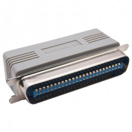 Carte Adaptateur SCSI 50-Pin 00033099 Terminator Adapter