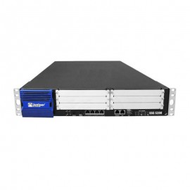Plateforme Juniper SSG-520M-SH Networks Secure Services Gateway Firewall 2U