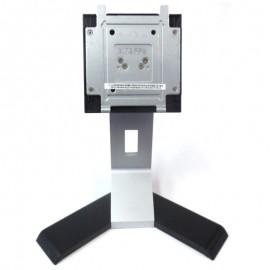 """Pied Ecran Plat PC Dell E178FPc 17"""" Q37G0069011 08B800716 Screen Base Stand"""