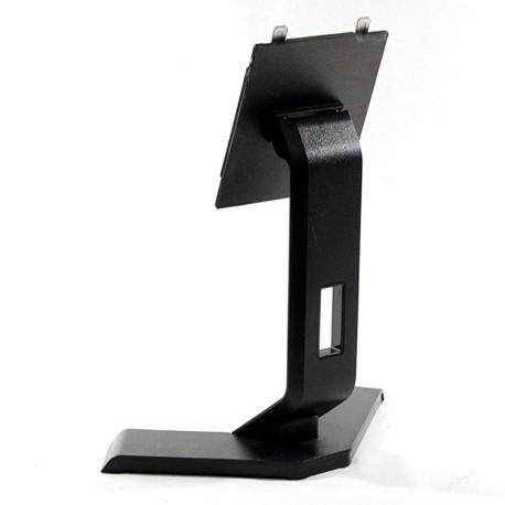 "Pied Ecran Plat PC Dell E170Sc 17"" BQ37G0069013 098C01054 Screen Base Stand"