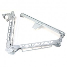 Cable Management Bracket Serveur HP Proliant DL385 364693-001 364695-001 Arm