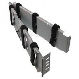 Cable Management Bracket Serveur Compaq ML370 241814-002 400840-001 Arm Rails