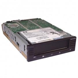 Lecteur Bande DLT VS Interne HP 322309-001 280279-001 SCSI 40/80GB Series EOD011