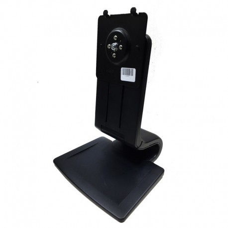 "Pied Ecran Plat PC HP LA1905WG LA2006X 19"" 20"" OC401-F-B2K-04111 71401P20C401R-A"
