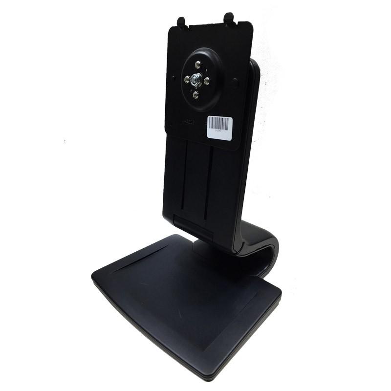 pied ecran plat pc hp la1905wg la2006x 19 20 oc401 f b2k. Black Bedroom Furniture Sets. Home Design Ideas