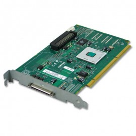 Carte contrôleur SCSI HP 226874-001 011200-001 Smart Array 532 32MB PCI Ultra3