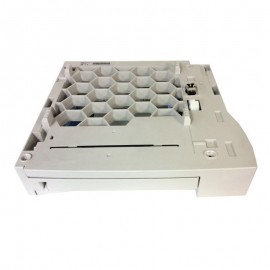 Tiroir Bac Papier 250 pages C4793A HP LaserJet 2000 Series Sheet Paper Tray NEUF
