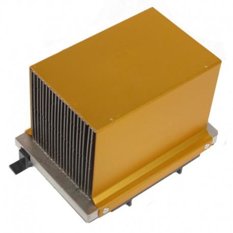 Dissipateur Processeur HP 301018-001 279680-001 CPU Proliant DL380 ML350 ML370