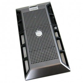 Façade Serveur DELL PowerEdge 2900 Front Bezel HD291 HD290 KD117 0JD105 JD105