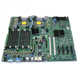 Carte Mère DELL 0YM158 YM158 MotherBoard Server Dell PowerEdge 2900